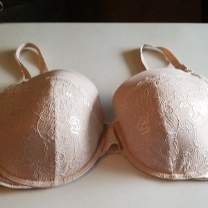 40 DD  Motherhood Maternity Bra